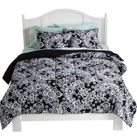 Extra Long Twin Bedding For Dorms