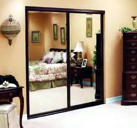 Feng Shui Bedroom Door