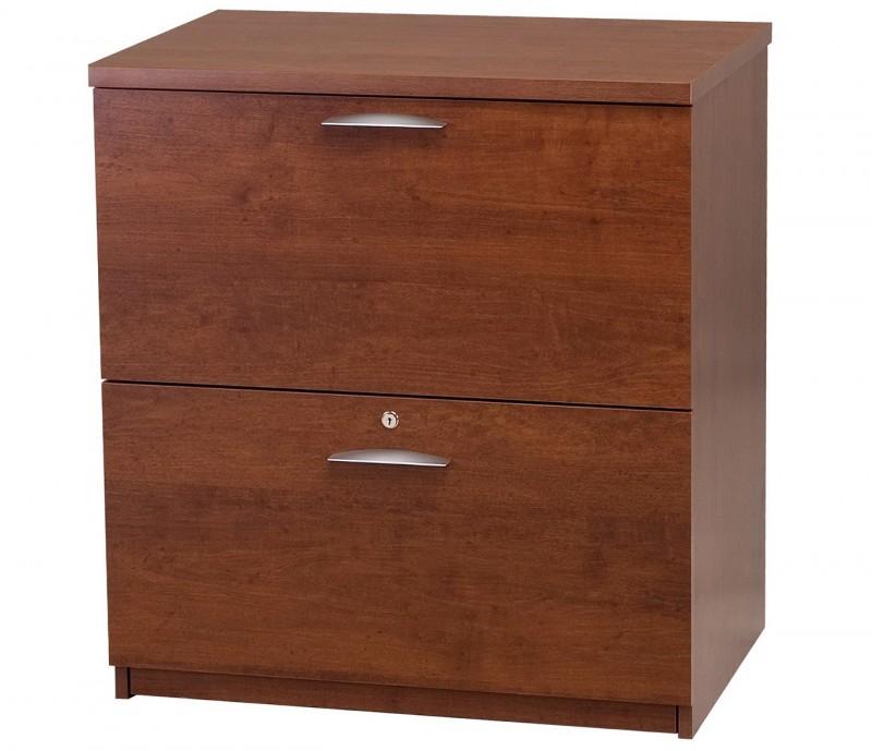 File Cabinet Locks Lowes