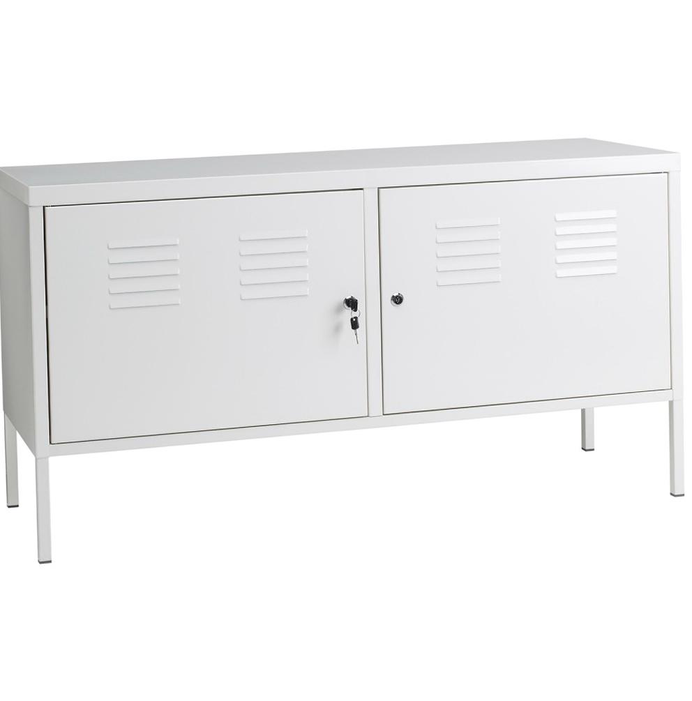 Filing Cabinets Ikea Canada