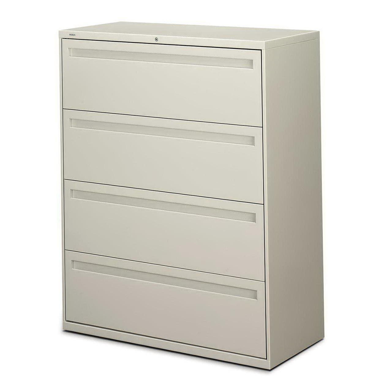 Fireproof File Cabinet Legal Size