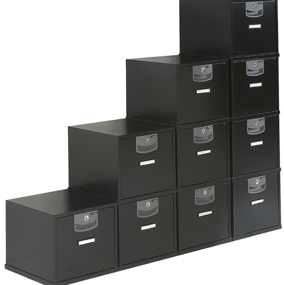 Fireproof File Cabinet Weight