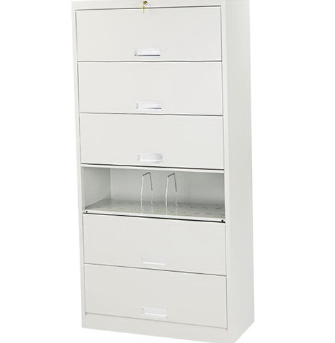 Fireproof File Cabinets Costco