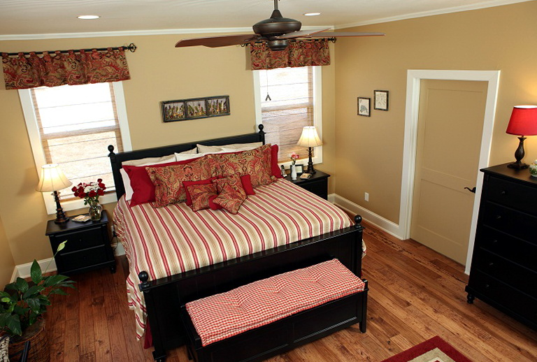 Fredericksburg Tx Bed And Breakfast Downtown