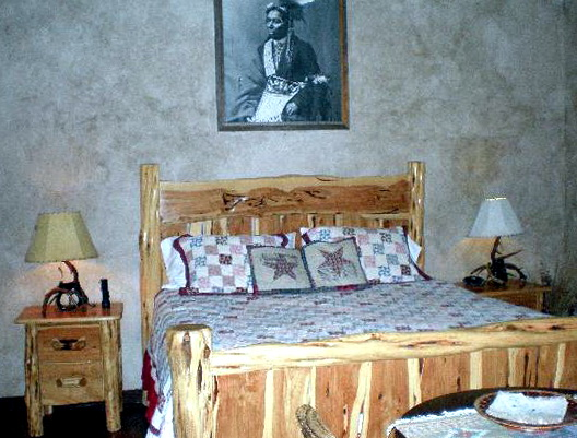 Fredericksburg Tx Bed And Breakfast Reviews