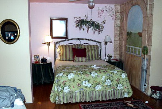 Fredericksburg Tx Bed And Breakfast Tripadvisor