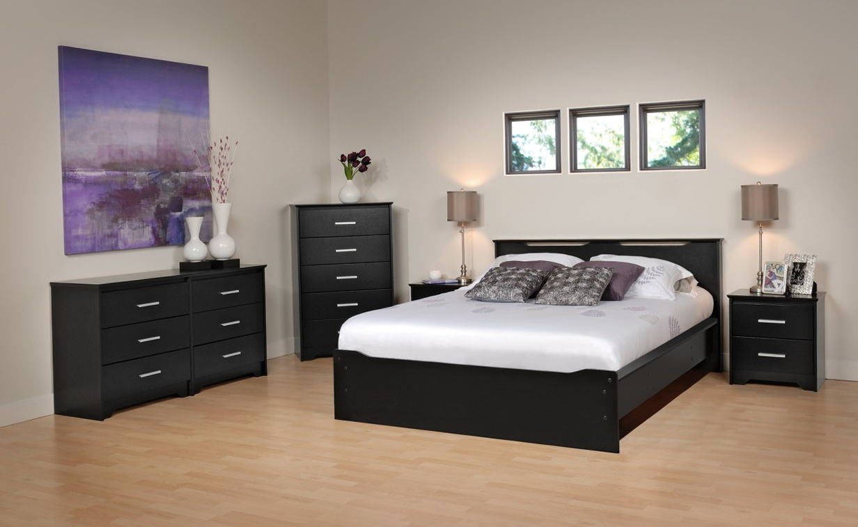 Full Bed Sets Cheap