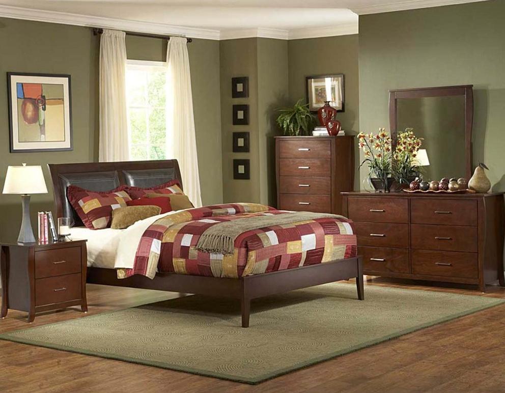 Full Bed Sets For Sale