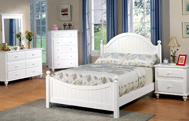 Full Size Beds For Sale