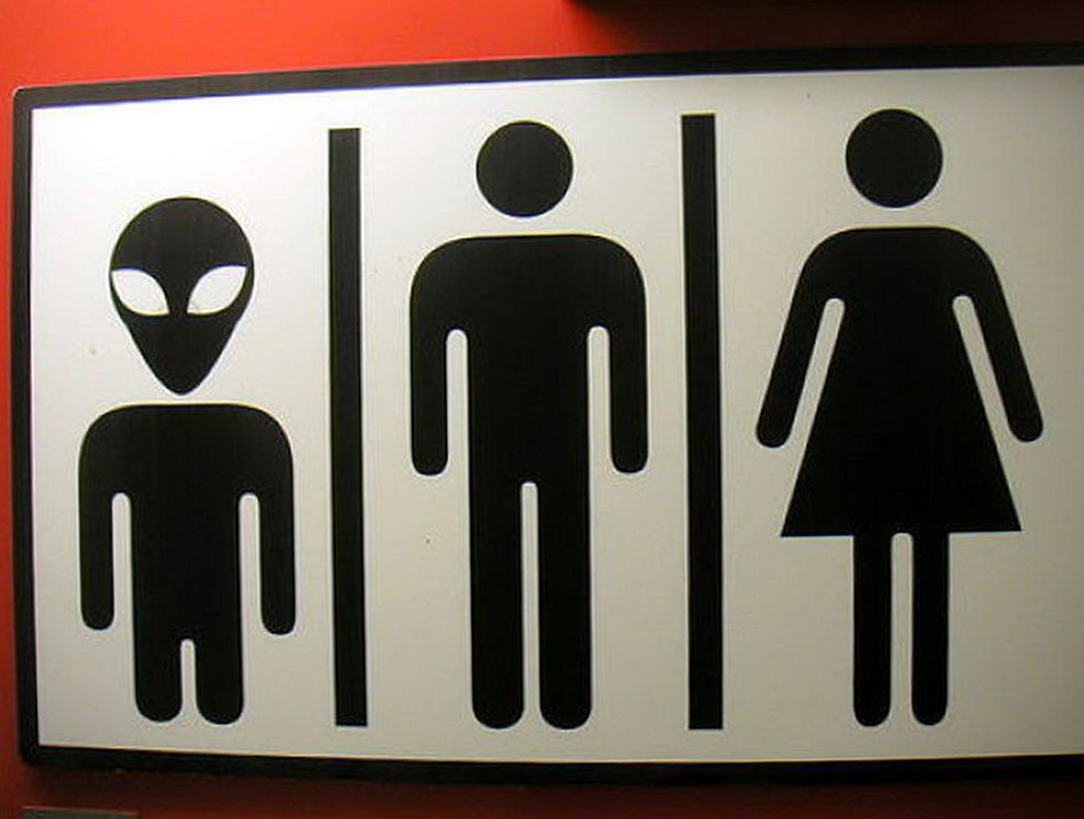 Funny Bathroom Signs For Sale