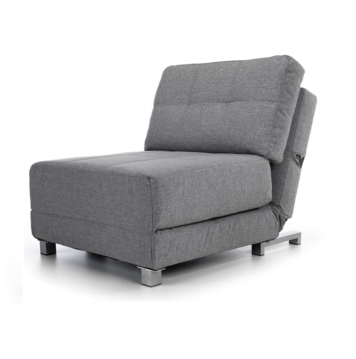 Futon Chair Bed Uk