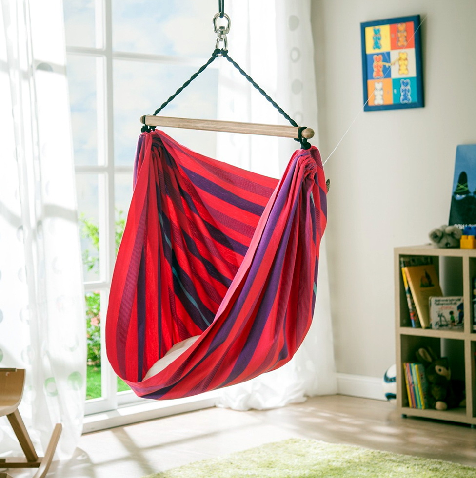 Hanging Chairs For Bedrooms For Kids
