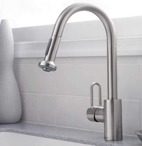 Hansgrohe Kitchen Faucets Costco