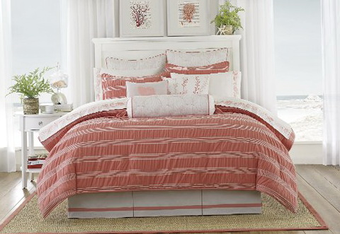 Harbor House Bedding Reviews