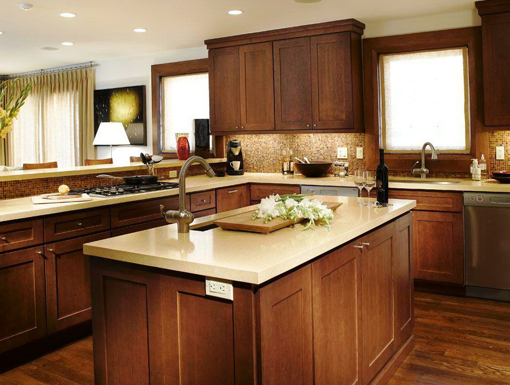 Home Depot Cabinet Hardware Kitchen