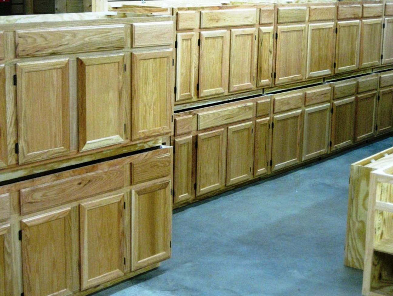 Home Depot Cabinet Hardware Sale