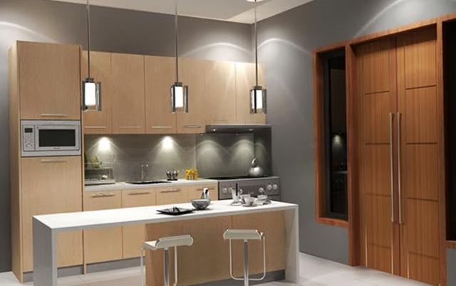 Home Depot Kitchen Design Software