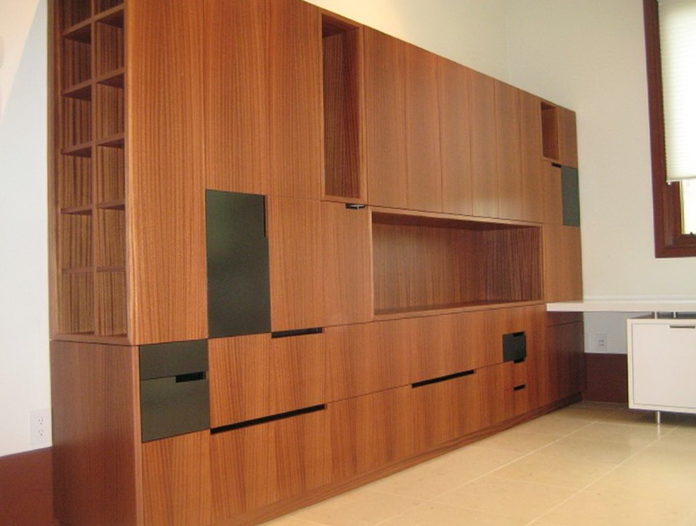 Home Depot Storage Cabinets Wood