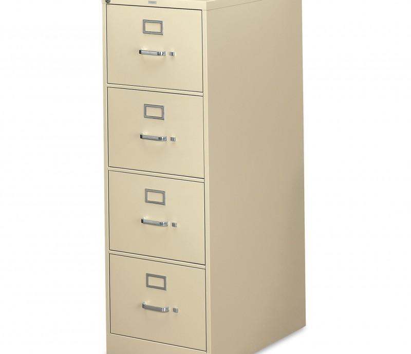 Hon File Cabinet Keys