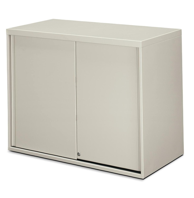 Hon File Cabinets Dividers