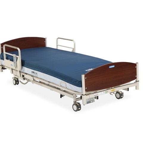 Hospital Bed Rental Long Island
