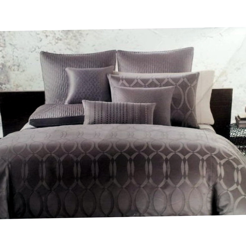 Hotel Collection Bedding Sale