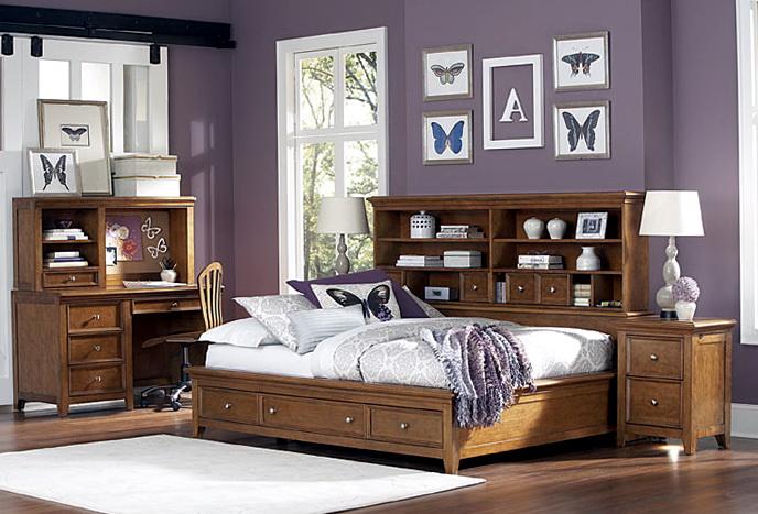 House Of Bedrooms Kids Bloomfield Hills Mi