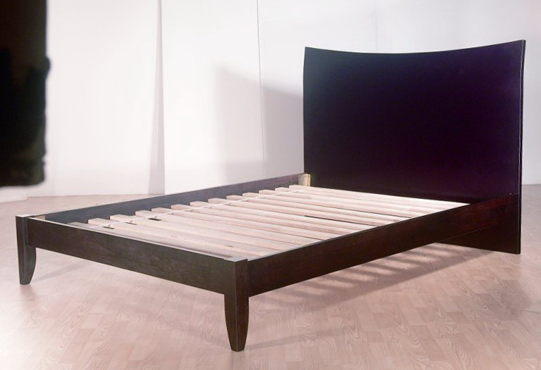 How To Build A High Bed Frame