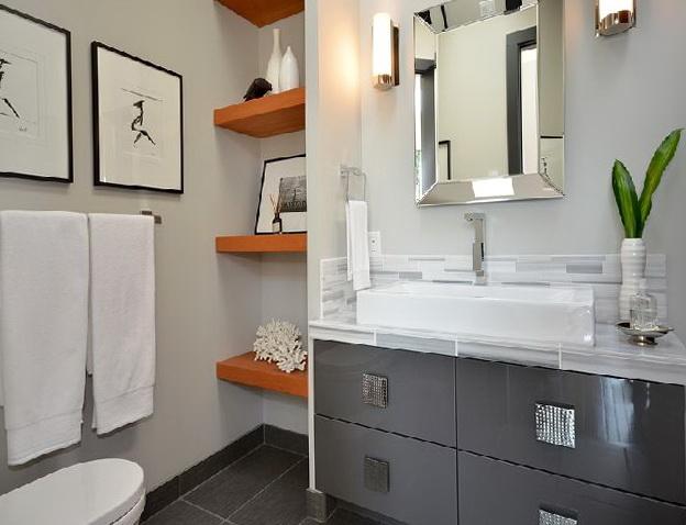Ikea Bathroom Vanity Quality