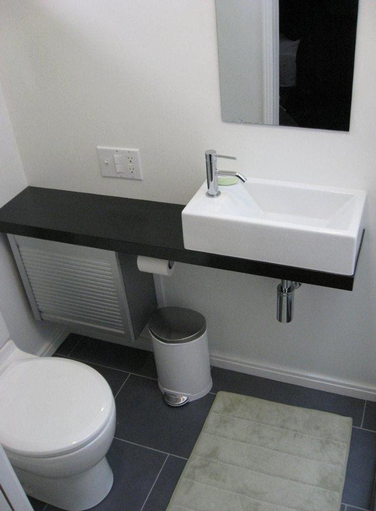 Ikea Bathroom Vanity Set
