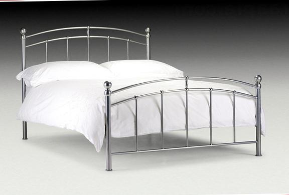 Ikea Bed Frames Metal