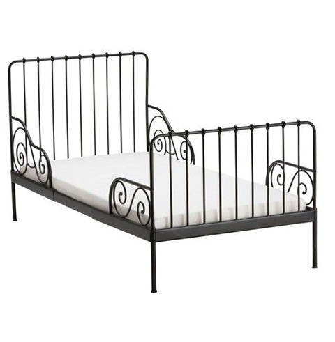 Ikea Bed Slats Noisy