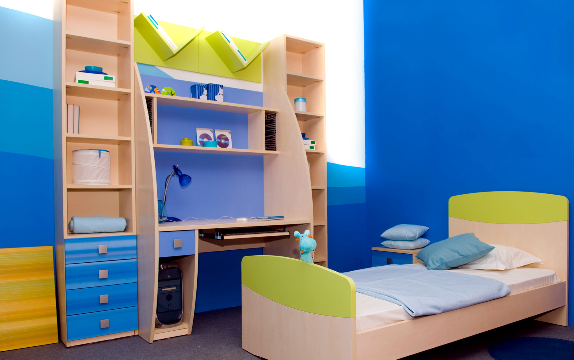 Ikea Bedroom Furniture For Teenagers