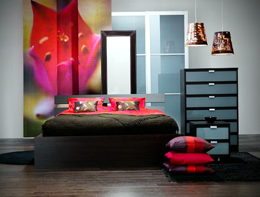 Ikea Bedroom Furniture Set