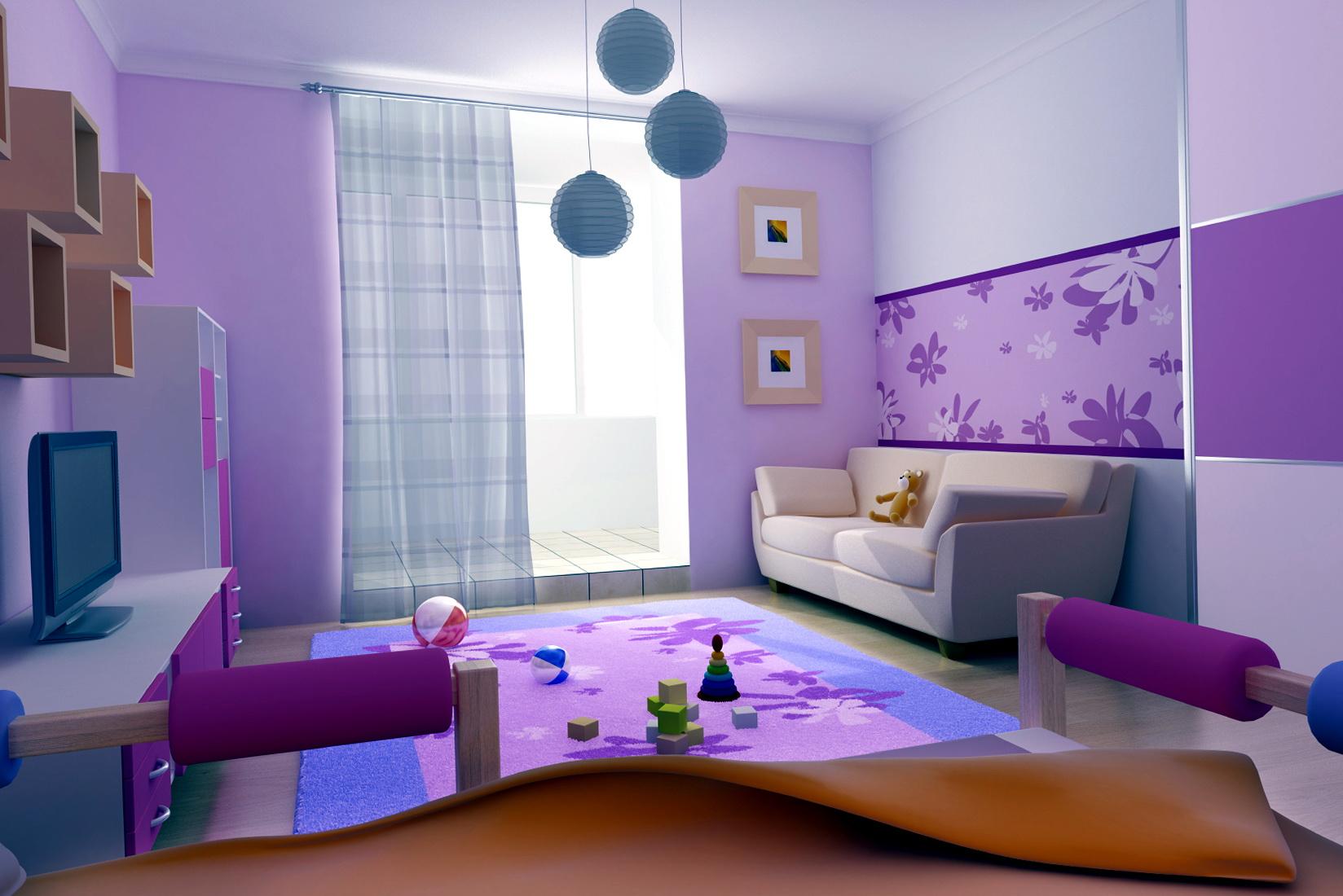 Ikea Bedroom Sets For Girls