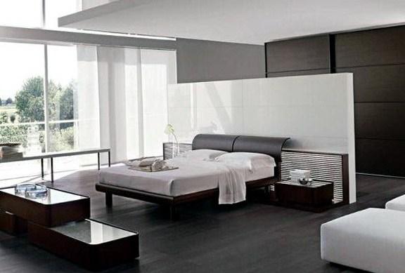 Ikea Bedroom Sets For Sale