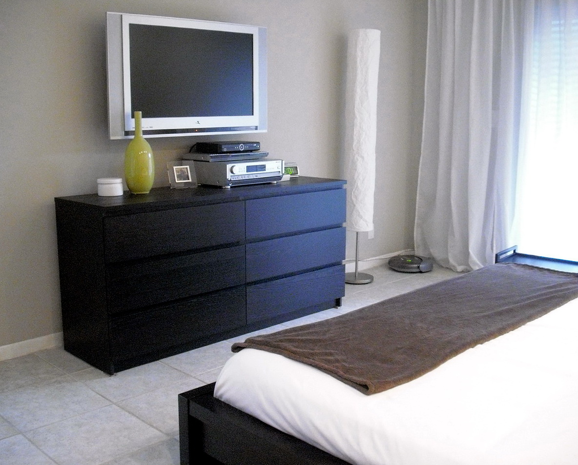 Ikea Bedroom Sets Malm