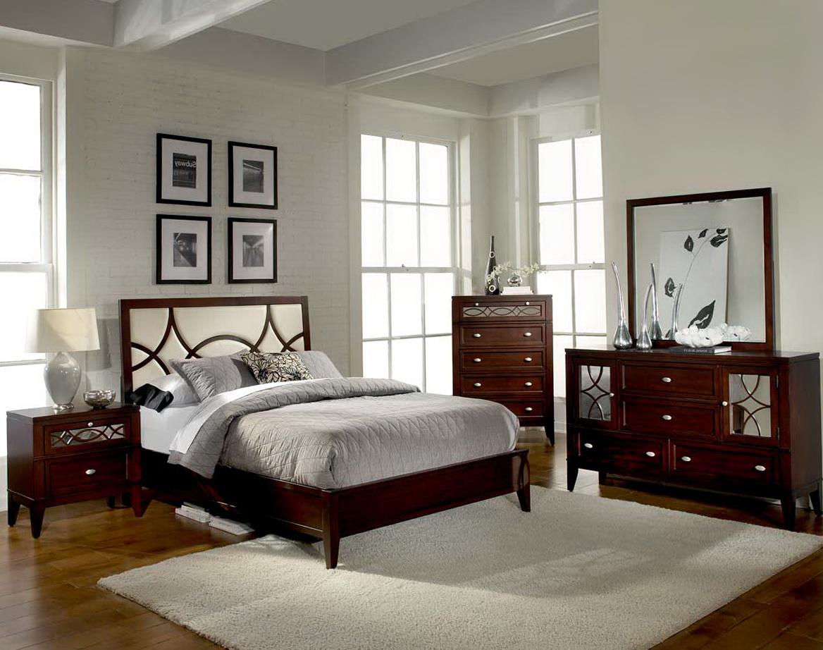 Ikea Bedroom Sets Queen