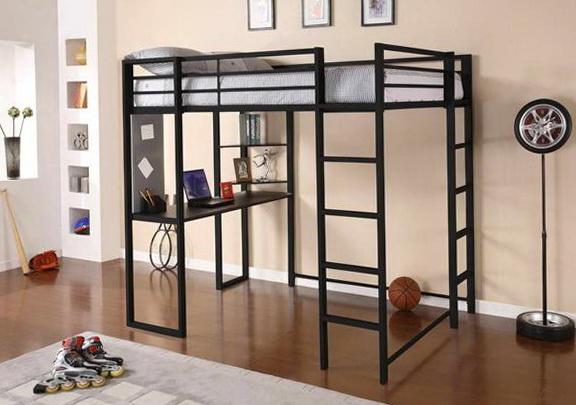 Ikea Bunk Beds Uk 2