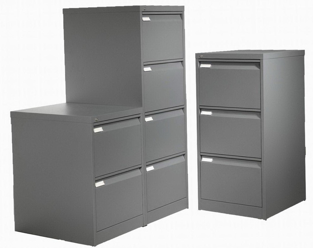 Ikea Filing Cabinet Review