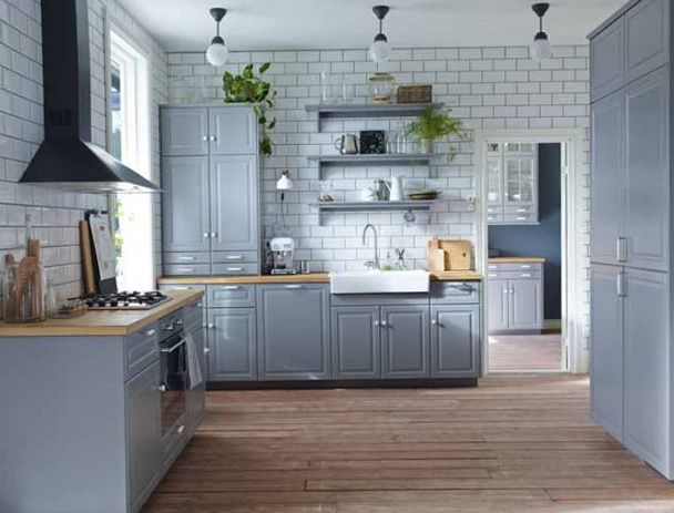 Ikea Kitchen Reviews 2014 Uk