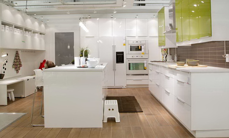 Ikea Kitchen Reviews Melbourne