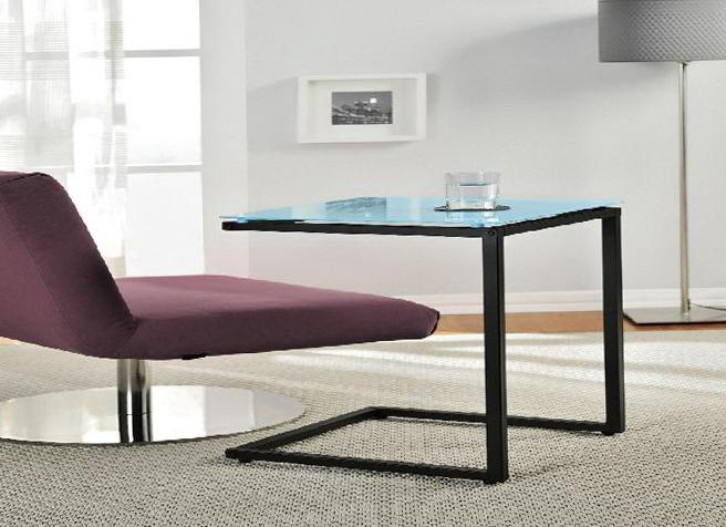Ikea Kitchen Table Top