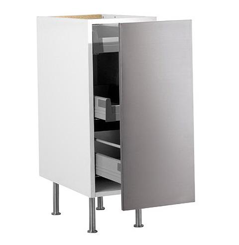 Ikea Metal Storage Cabinet