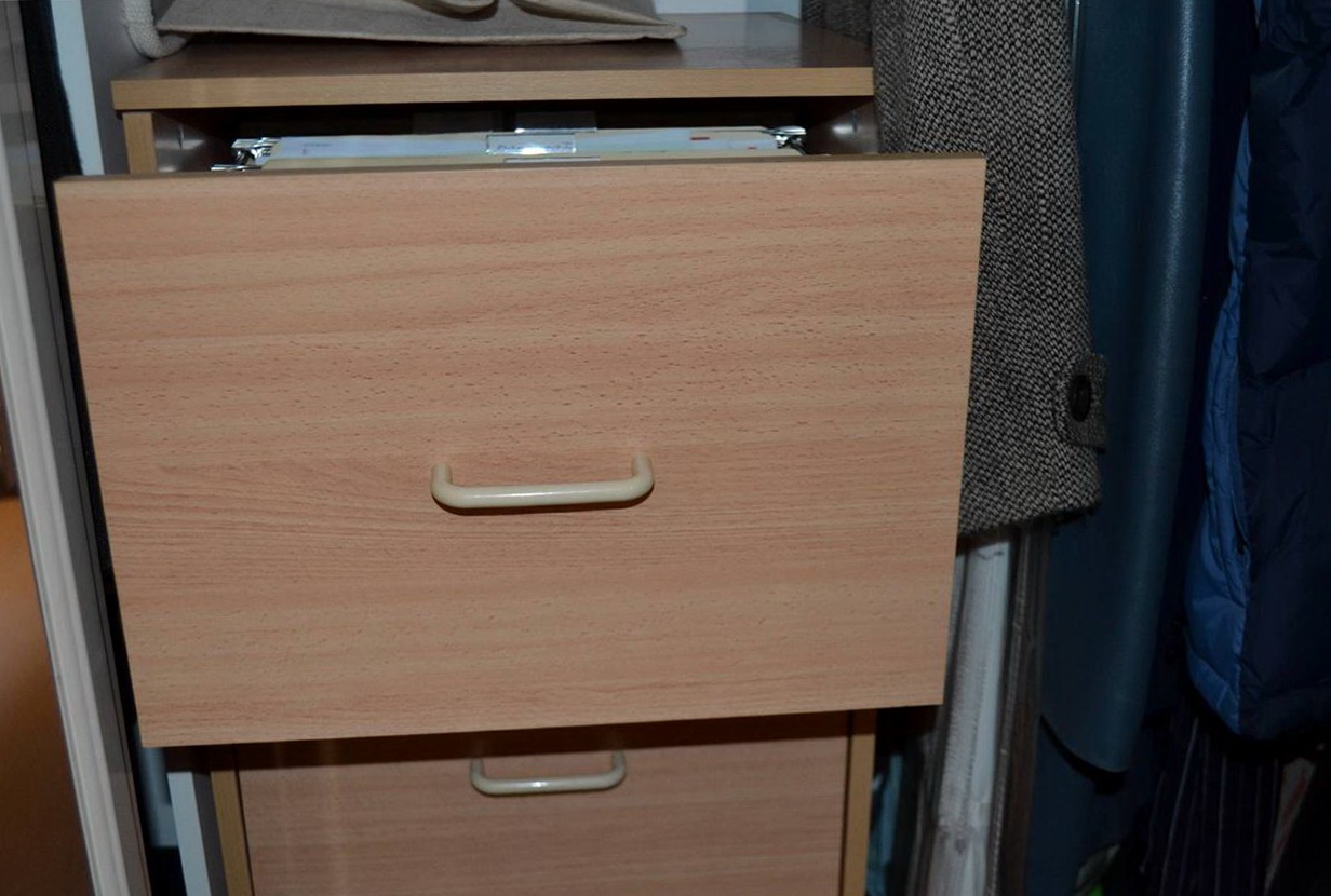Ikea Storage Cabinets Office