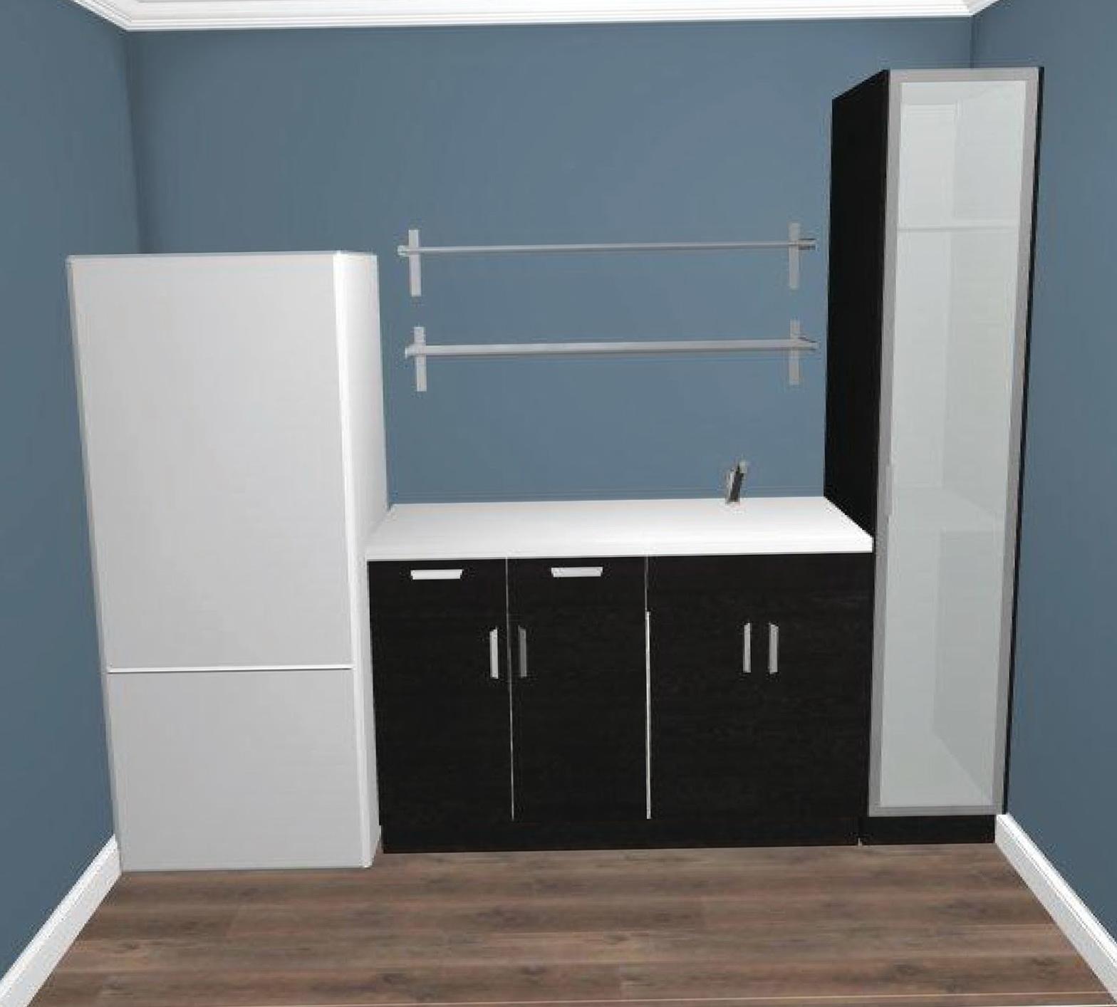 Ikea Storage Cabinets Sale