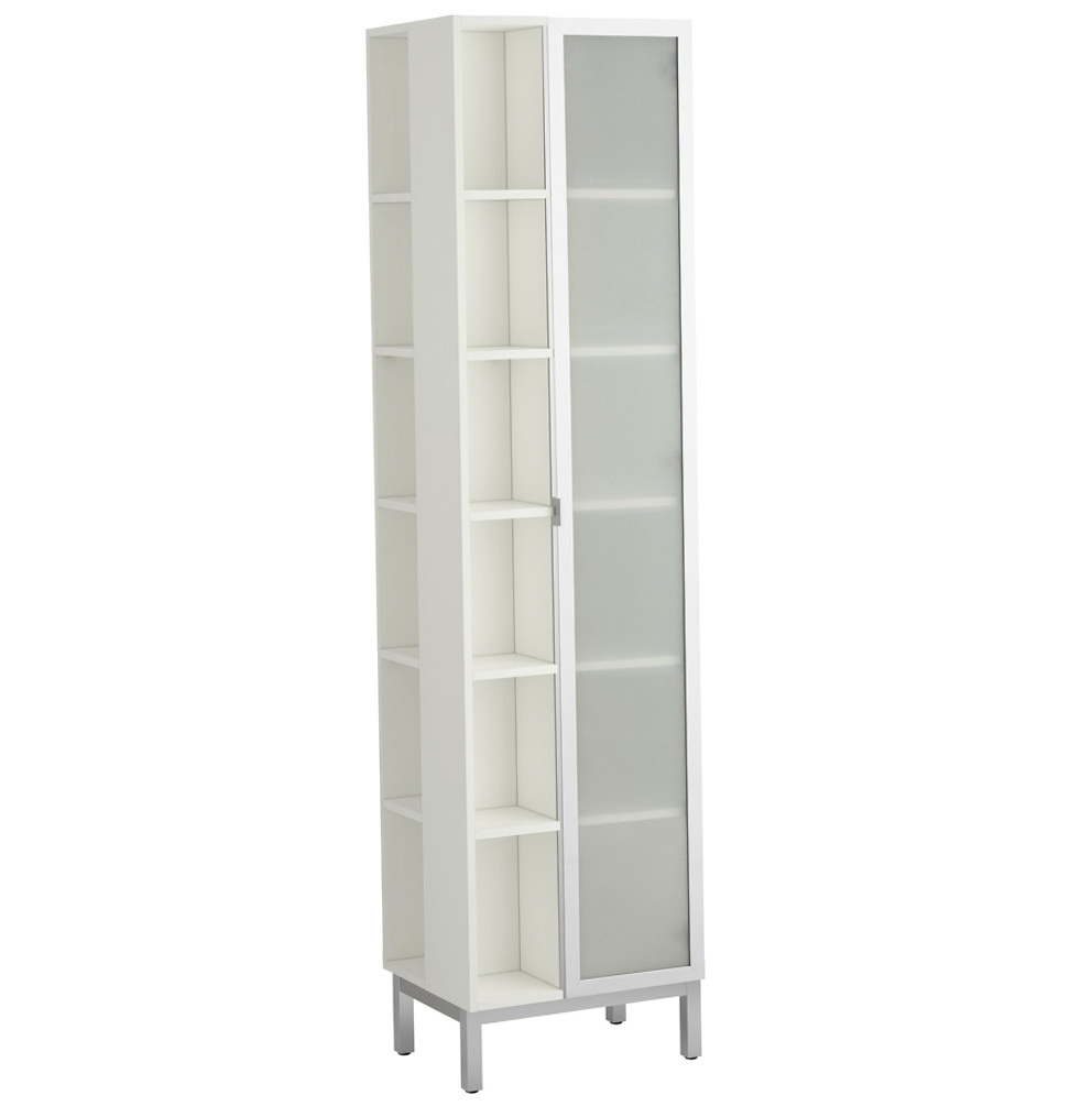Ikea Tall Storage Cabinets