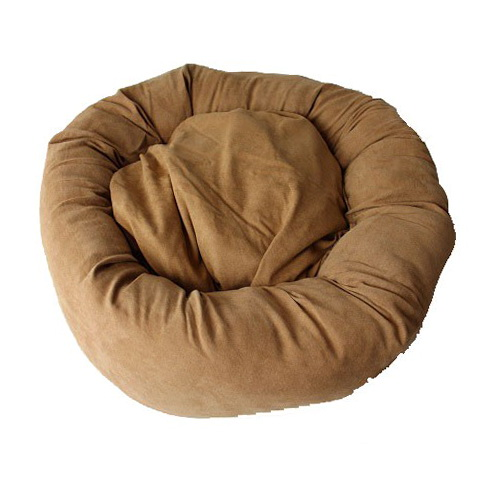 Indestructible Dog Bed Petsmart