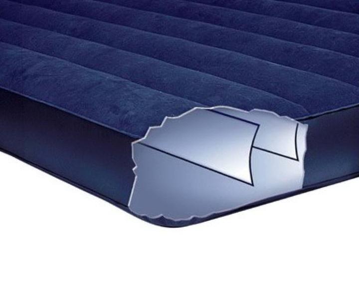 Intex Air Beds Customer Service