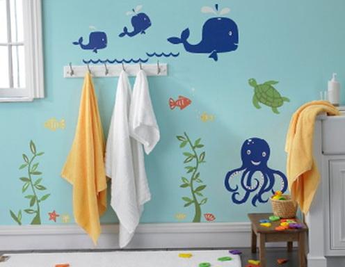 Kids Bathroom Sets Canada
